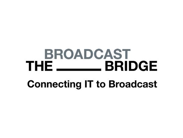 SATIP News - Broadcast Bridge
