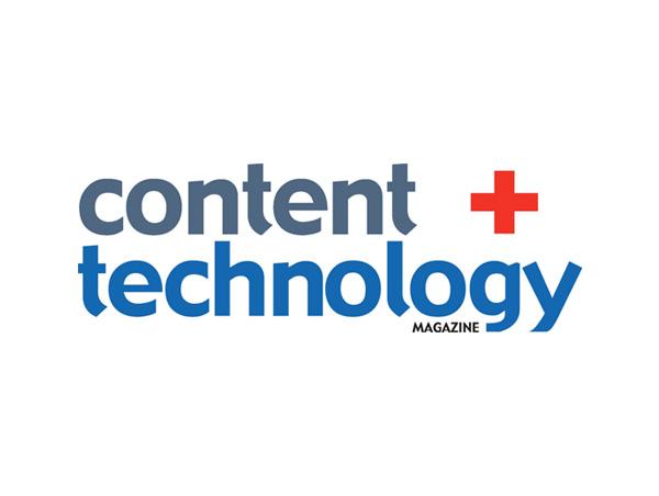 SATIP News - Content Technology