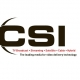 Satip News Csi
