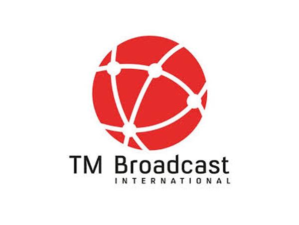 SATIP News - TM Broadcast