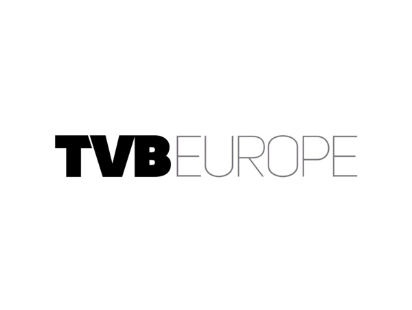 SATIP News - TVB Europe