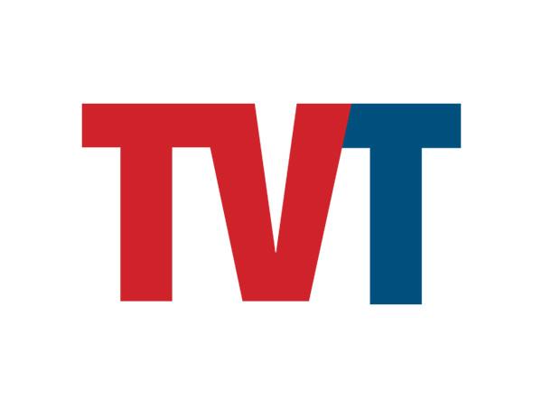 SATIP News - TVT