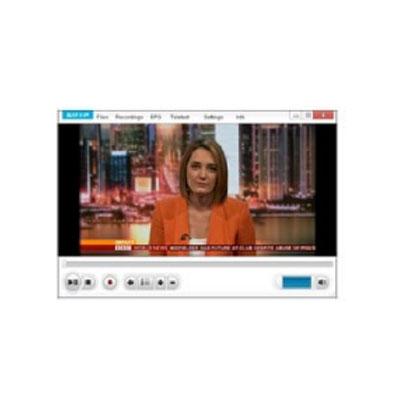 Satip Product Dvb Viewer Lite For Windows