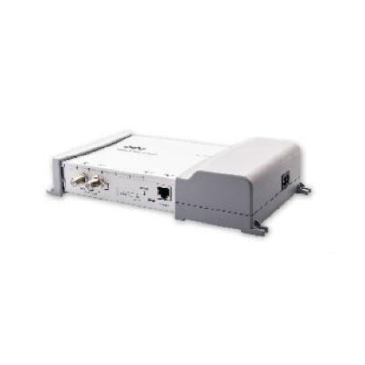 Satip Product Fuba Webjack Stream 5910