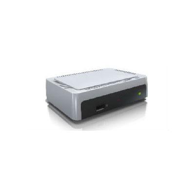 Satip Product Gmi Sat Ip Stb 9510