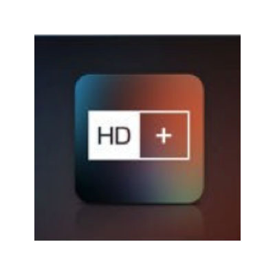 Satip Product Hd Ios App