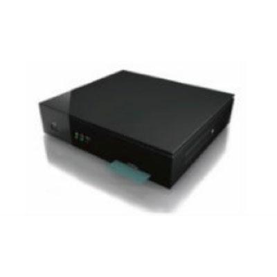 Satip Product Hyperpanel Dsi1076