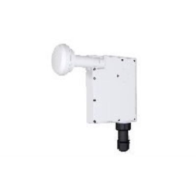 Satip Product Inverto Ip Lnb