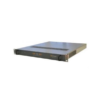 Satip Product Johansson Sat Ip Multi Tuner Smatv Server 5400