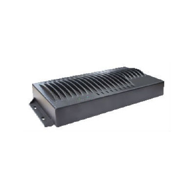 Satip Product Megasat Sat Ip Server