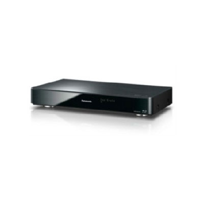 Satip Product Panasonic Dmr Bst950 Blu Ray Recorder With Integrated Sat Ip Server