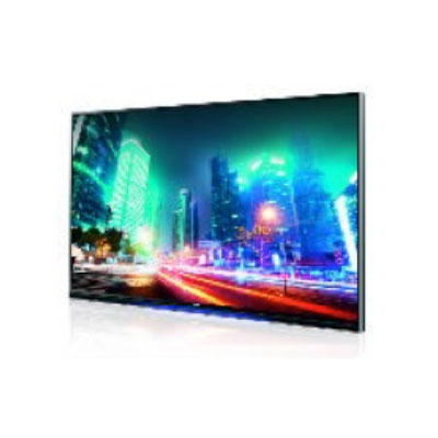 Satip Product Panasonic Tvs With Integrated Sat Ip Server