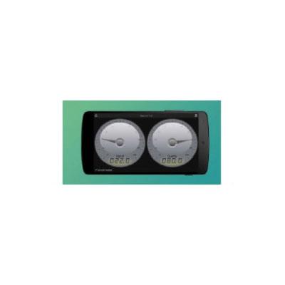 Satip Product Sat Ip Antenna Alignment Tool