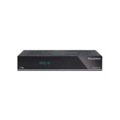 Satip Product Telestar Td 2520 Hd