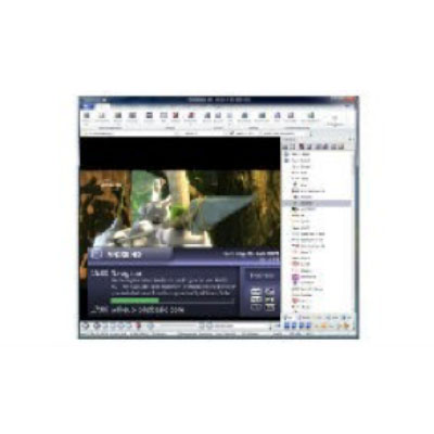 Satip Product Watchtvpro For Windows