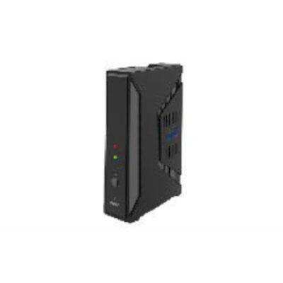 Satip Product Zinwell Zip 5107 Ci Client 1